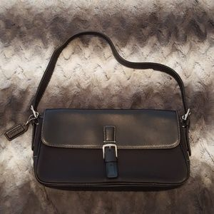Vintage Coach in Mint Condition